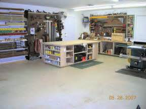 your design shop and easy ways to design your own woodworking shop or shed shed diy plans