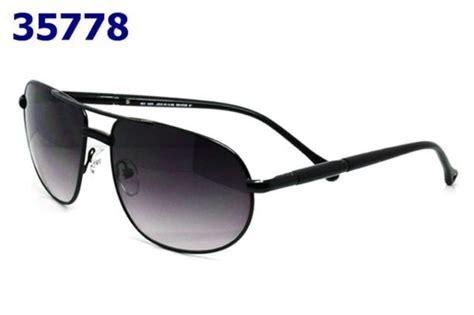 designer sunglasses cheap cheap oakley glasses prescription www panaust au
