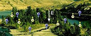 Leiterquerschnitt Berechnen : phys3100 grundkurs iiib physik wirtschaftsphysik und physik lehramt ~ Themetempest.com Abrechnung