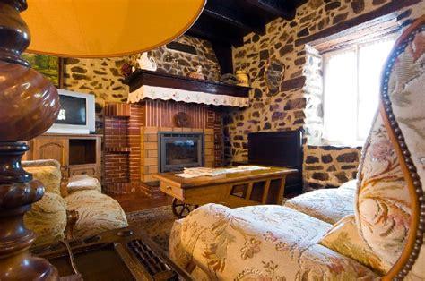 chambre d hote de charme pays basque location gites de charme et chambres d 39 hotes pays basque