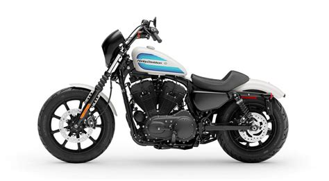 0harley-davidson 2019 Iron 1200 Insurance