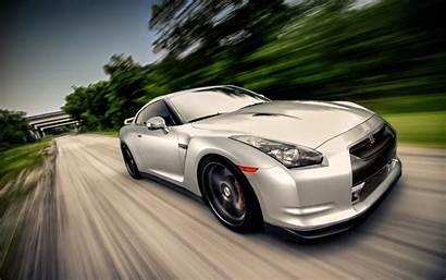 Gtr Nissan Rolling Daily 2560 1600 Kb