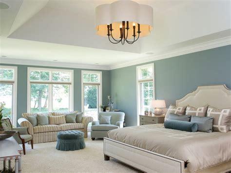 top  bedroom designs english tudor house paint colors lake house bedroom colors bedroom