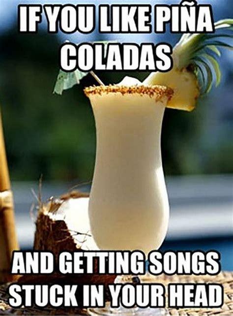 Meme Songs - funny memes
