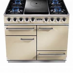 Falcon Range Cooker : 1092 deluxe ct dual fuel range cooker fct1092dfcr bm ~ Michelbontemps.com Haus und Dekorationen