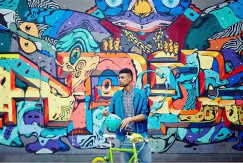 valspar paint encourages brits to colour outside the lines with uk launch caign the drum
