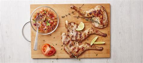 recette de cuisine 750g recettes de cuisine 750g