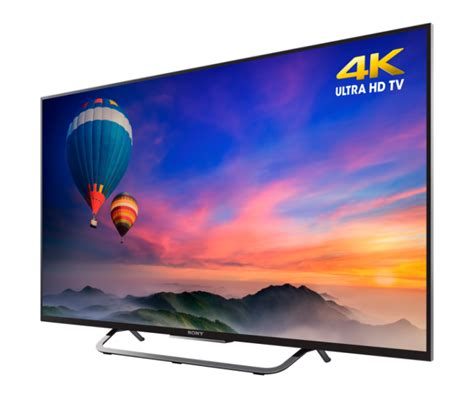 tv sony 4k sony x830c review 4k tv xbr40x830c xbr49x830c