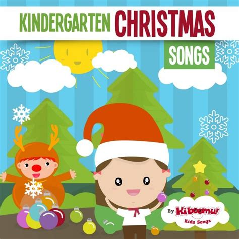 googlechristmas songs for the kindergarten 17 best images about songs for on songs for children preschool and