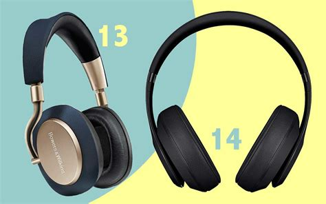 the best noise cancelling headphones for travel travel