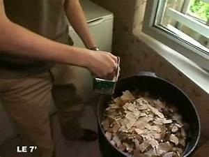 Vers De Terre Acheter : les vers de terre de vrais poubelles vivantes youtube ~ Nature-et-papiers.com Idées de Décoration