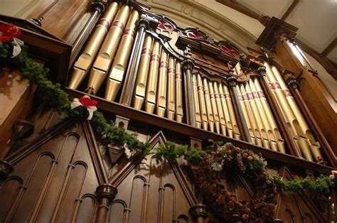 91 Best Pipe Organs Images On Pinterest