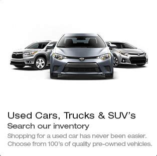 Toyota Fremont by Toyota Dealer New And Used Cars Fremont Ca Fremont Toyota