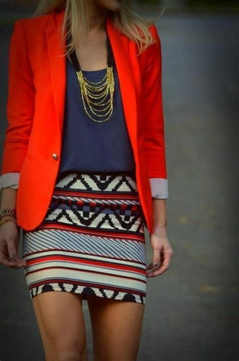 tenue de bureau femme 17 best ideas about pandora jewelry on pandora