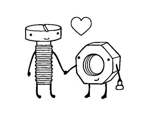 images  dibujos de amor  pinterest dibujo