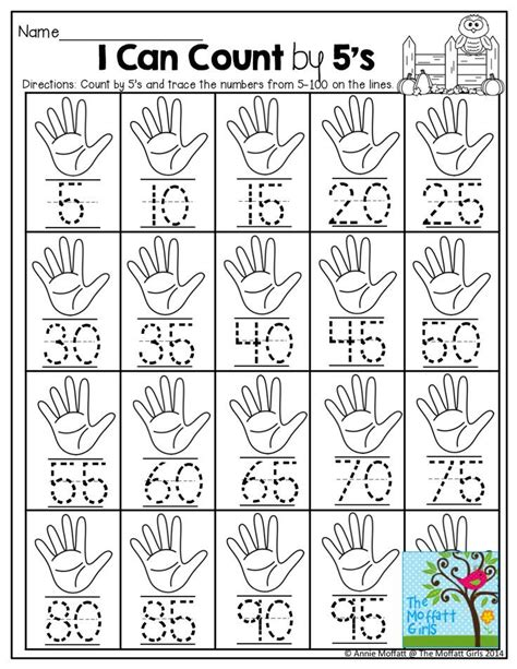 november fun filled learning resources  images
