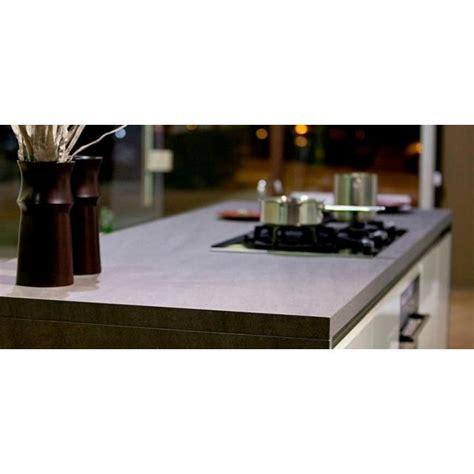 gres cerame plan de travail cuisine plan de travail de cuisine en grès avantages et inconvénients de la matière