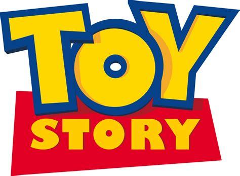 toy story wikipedia la enciclopedia libre