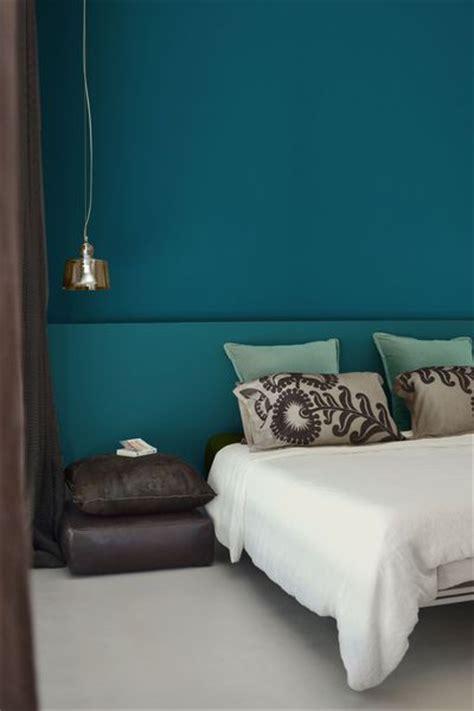 pot de chambre adulte les 25 meilleures idées de la catégorie chambre bleu