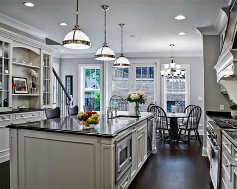 benjamin moores  selling gray paints interiors  color
