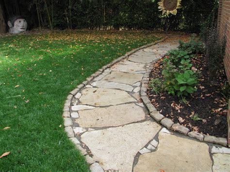 landscape design with pavers pavers flagstone landscaping st louis landscape design landscape architecture