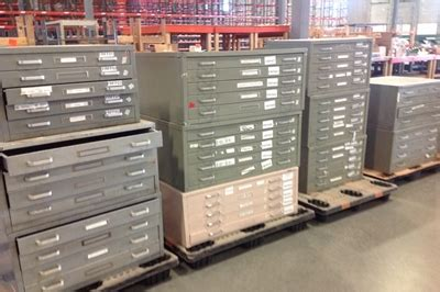 blueprint cabinets  sale american surplus