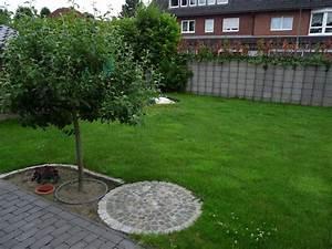Ich Suche Garten : neugestaltung asiastyle was mache ich mit der fl che ~ Whattoseeinmadrid.com Haus und Dekorationen