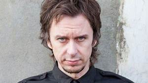 Super Hans | Pe... Peep Show Wiki Quotes