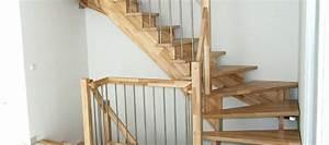 Wangentreppe Selber Bauen : treppenlift selber bauen cheap auch in mietshusern mglich aber oft kostspielig wohnen ~ Frokenaadalensverden.com Haus und Dekorationen