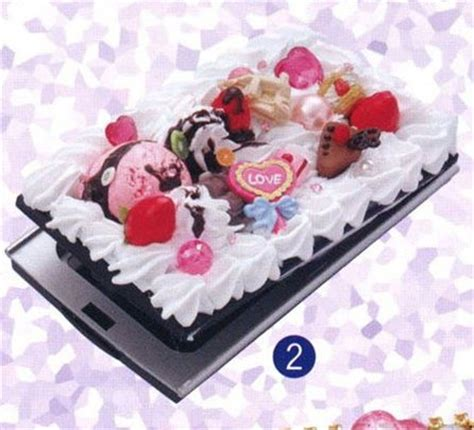 miniatur kekse mit fruechten deko  stueck miniatur