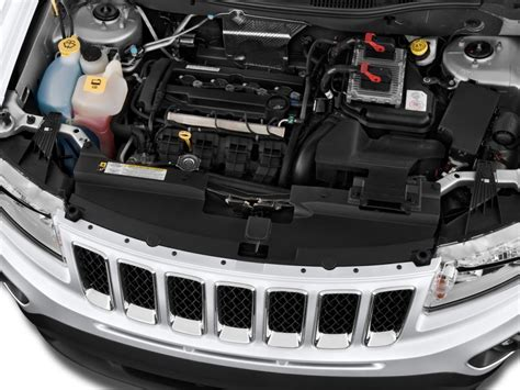 how does a cars engine work 2012 jeep patriot parking system image 2012 jeep compass fwd 4 door sport engine size 1024 x 768 type gif posted on