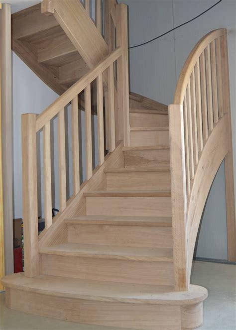 escalier quart tournant palier dootdadoo id 233 es de conception sont int 233 ressants 224 votre d 233 cor