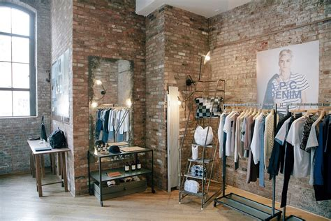 Popup Shop Interior  Your No1 Source Of Architecture