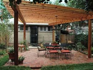 Schöne Terrassen Ideen : terrasse bauen anleitung und 20 kreative design ideen diy terrassen zenideen ~ Orissabook.com Haus und Dekorationen