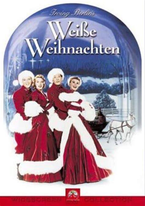 weiße farbe angebot linoldruck weihnachten produkt 252 bersicht