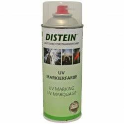 Scheinwerfer Tönen Spray : motip spray podk ad sklep online dulux ~ Jslefanu.com Haus und Dekorationen