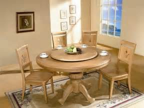 choosing kitchen table sets designwalls com