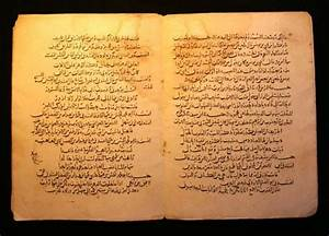 Iraq's Golden Age: The Rise and Fall of the House of Wisdom