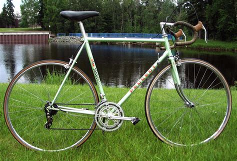 Peugeot Bicycles by Can Anyone Identify My Peugeot Frame Bike Forums