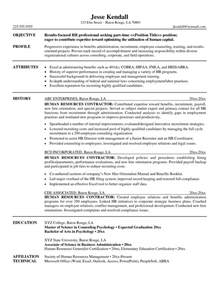 Med School Resume Boosters by Resume Keyword Scanner Professional Resume Writers Chicago
