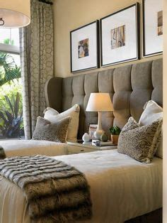 ideas to decorate a bedroom 1000 images about ideias dicas on pinterest architects 18932 | a6f69b937c31d48c43915e47c18932ae
