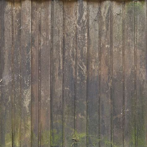 WoodPlanksDirty0031   Free Background Texture   wood