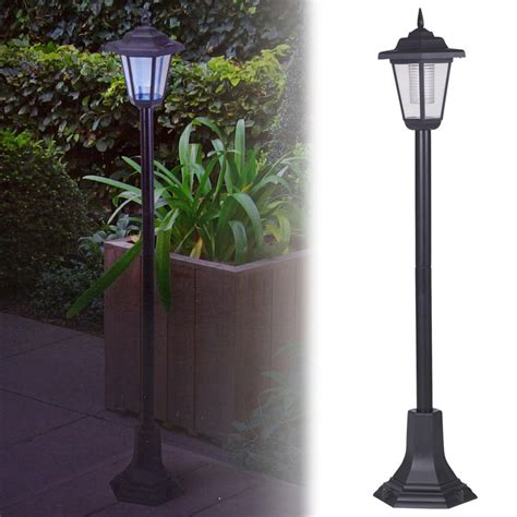 l posts for sale bronze outdoor post light outdoor decorative pole lights