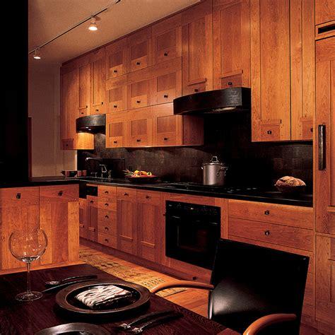 Eclectic Kitchens Kitchen Design Studio - K-C-R