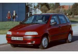 Fiat Punto Fiche Technique : fiche technique fiat punto punto 55 s 1994 ~ Medecine-chirurgie-esthetiques.com Avis de Voitures