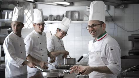 chef cuisine about the chef il pomodoro restaurant