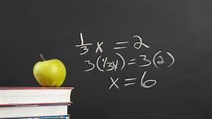 Ged Math  Quantitative  Arithmetic  U0026 Algebraic Problem Solving Course