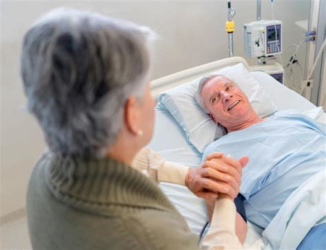 study mesothelioma surgery  benefits older patients