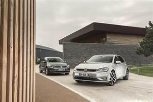 Volkswagen Golf Prix : prix volkswagen golf 7 m nage de printemps dans la gamme moteurs photo 1 l 39 argus ~ Gottalentnigeria.com Avis de Voitures