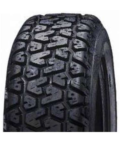 chambre à air dans pneu tubeless pneu blackstar sg2 m s 155r13 79 q